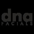 DNA FACIAL